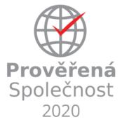 logo-proverena-spolecnost