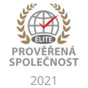 Logo_elite_2021_full